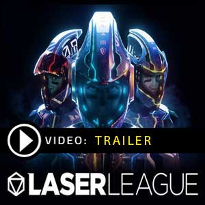 Buy Laser League CD Key Compare Prices