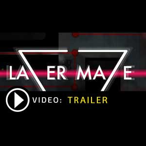 Buy Laser Maze CD Key Compare Prices