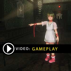 Last Labyrinth Gameplay Video