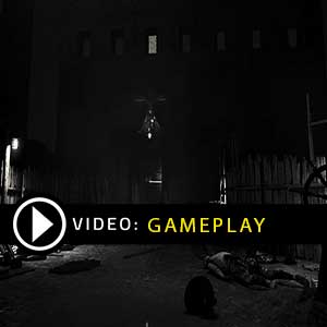 Layers of Fear 2 Xbox One Gameplay Video