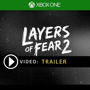 Layers of Fear 2 Xbox One Prices Digital Or Box Edition