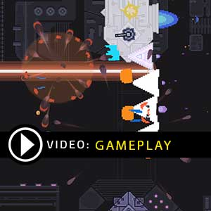 Lazy Galaxy Rebel Story Gameplay Video