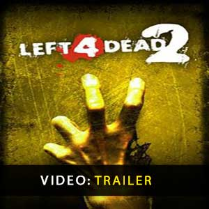 Buy Left 4 Dead 2 CD Key Compare Prices