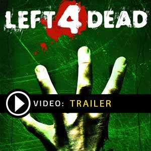 Buy Left 4 Dead CD Key Compare Prices