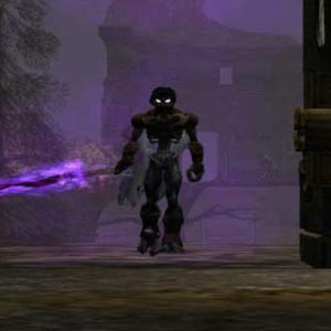 Legacy of Kain Defiance Enemy