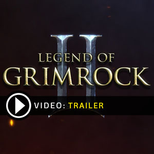 Buy Legend Of Grimrock 2CD Key Compare Prices