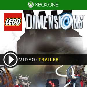 Lego Dimensions Xbox One Prices Digital or Physical Edition
