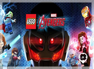 5 PC Games to Look Forward to this January - Lego Marvel's Avengers