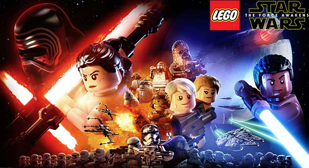 http://www.allkeyshop.com/blog/wp-content/uploads/lego-star-wars-the-force-awakens-cd-key-pc-download-80x65.jpg