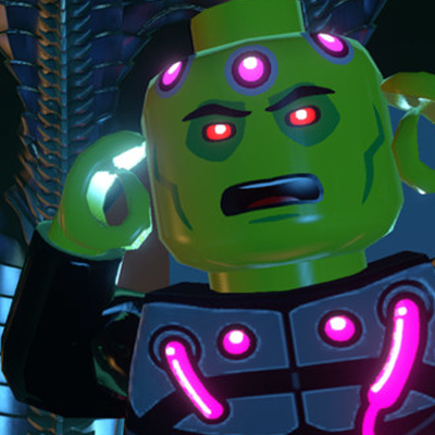 Buy LEGO Batman 3: Beyond Gotham CD KEY Compare Prices