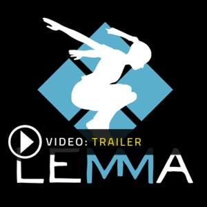 Buy Lemma CD Key Compare Prices