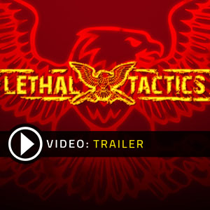 Buy Lethal Tactics CD Key Compare Prices