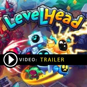 Buy Levelhead CD Key Compare Prices