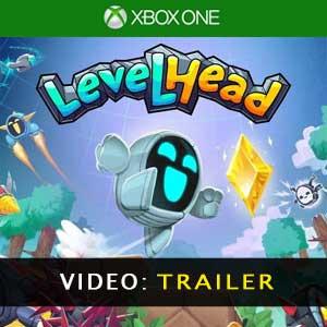 Levelhead Xbox One Prices Digital or Box Edition