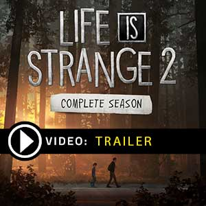 life is strange 2 no activation key