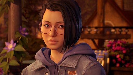 when does Life is Strange: True Colors release?