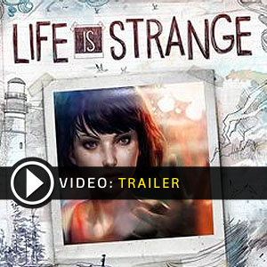 Buy Life is Strange CD Key Compare Prices