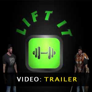 Buy Lift It CD Key Compare Prices
