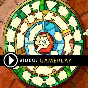 Little Briar Rose Gameplay Video