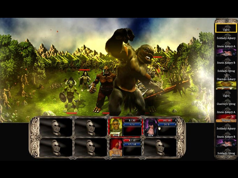 Buy Lords of Xulima CD KEY Compare Prices - AllKeyShop com