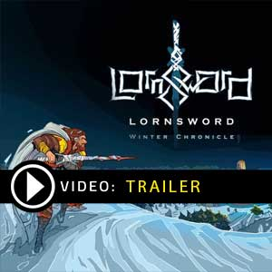 Buy Lornsword Winter Chronicle CD Key Compare Prices