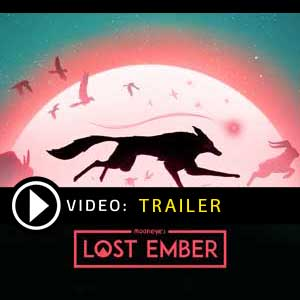 Buy Lost Ember CD Key Compare Prices