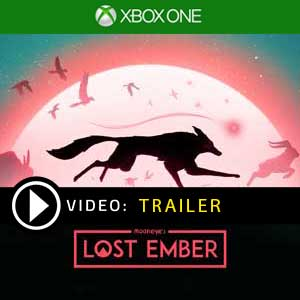 Lost Ember Xbox One Prices Digital or Box Edition