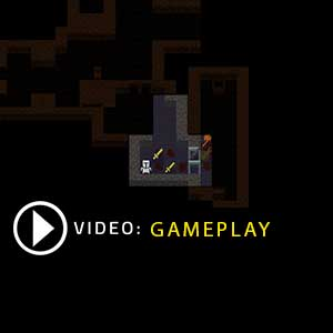 Lost Flame Gameplay Video