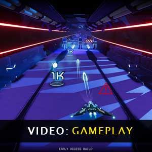 Lost Wing Gameplay Video