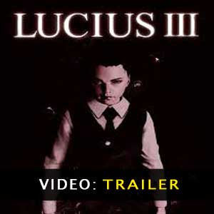Buy Lucius 3CD Key Compare Prices