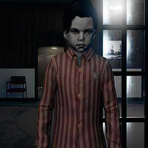 villain protagonist