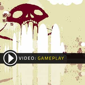 LUFTRAUSERS Gameplay Video