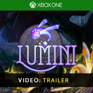 Lumini Xbox One Prices Digital or Box Edition