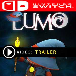 Lumo Nintendo Switch Prices Digital or Box Edition