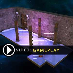 Lumo video gameplay