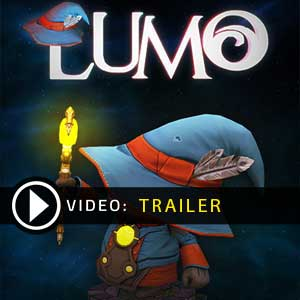 Buy Lumo CD Key Compare Prices