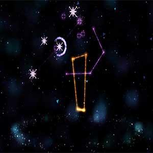 celestial puzzles