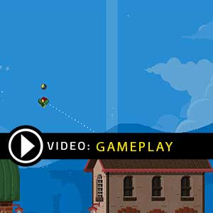 Mable & The Wood Gameplay Video