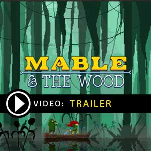 Buy Mable & The Wood CD Key Compare Prices