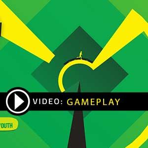 Maddening Euphoria Nintendo Switch Gameplay Video