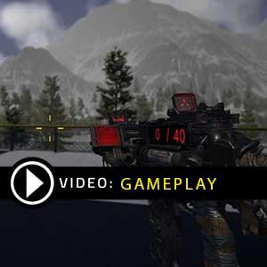 Madland Gameplay Video