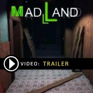 Madland