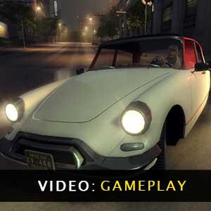 Mafia 2 Vegas Gameplay Video