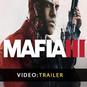 Buy Mafia 3 CD Key Compare Prices