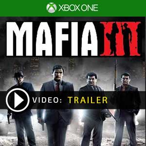 Mafia 3 Xbox One Prices Digital or Physical Edition
