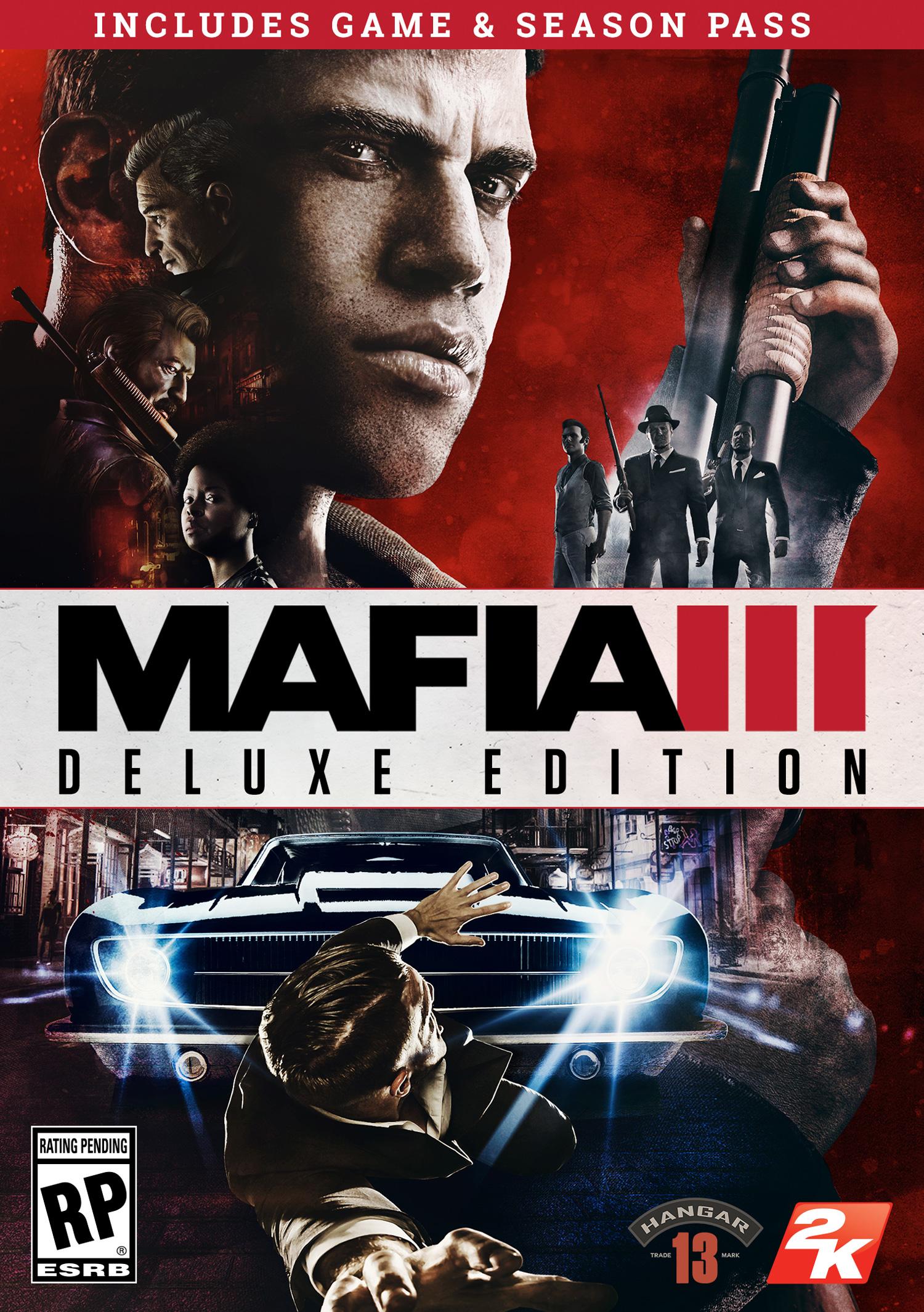 mafia3_deluxe