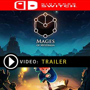 Mages of Mystralia Nintendo Switch Prices Digital or Box Edition