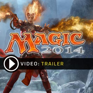 Buy Magic 2014 CD Key Compare Prices