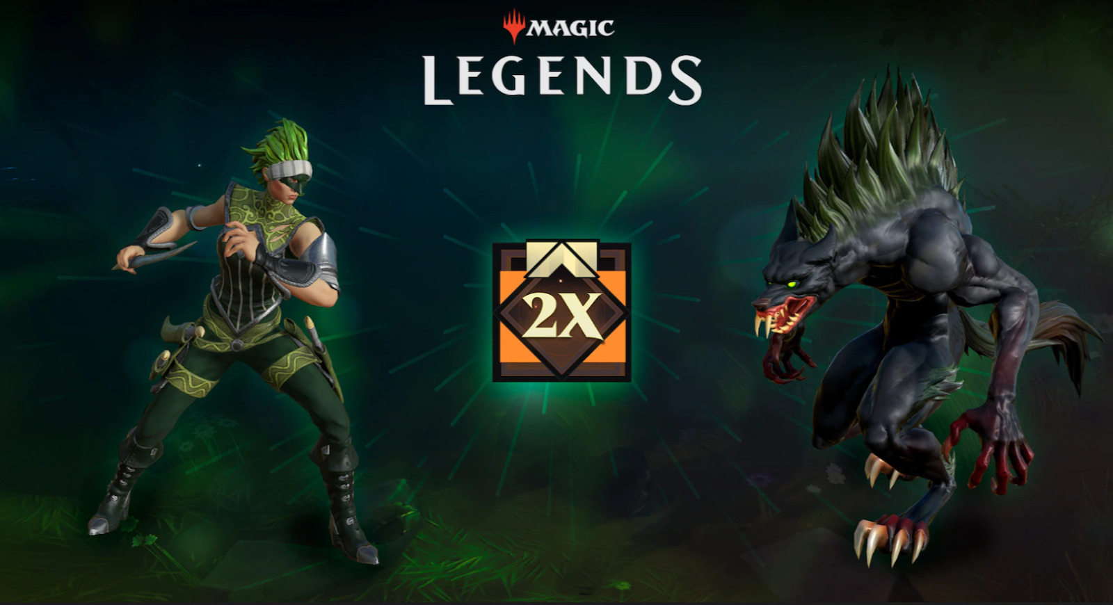 magic legends the magical legend of the leprechauns magic legends release date magic legends beta magic legends gameplay magic the gathering legends legend of zelda magic sword magic legends mmo magic legends ps4 mobile legends magic chess the magical legend of the leprechauns cast legends of might and magic magic legends classes magic the gathering legends release date play magic legends beta thor legend of the magical hammer magic chess mobile legend raid shadow legends magic champions from the vault legends magic cd key buy epic key buy epic download magic legends beta release date
