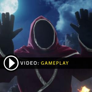 Magicka 2 Gameplay Video